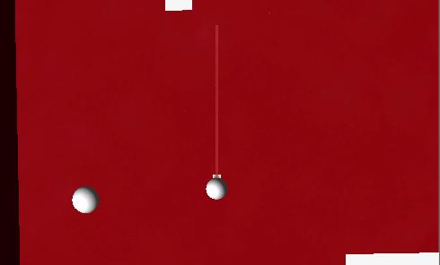 Top Down Shooter Blueprint Code [Unity3D 4 3] | Unpolished